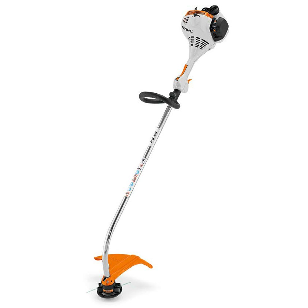 FS 45 Petrol Trimmer