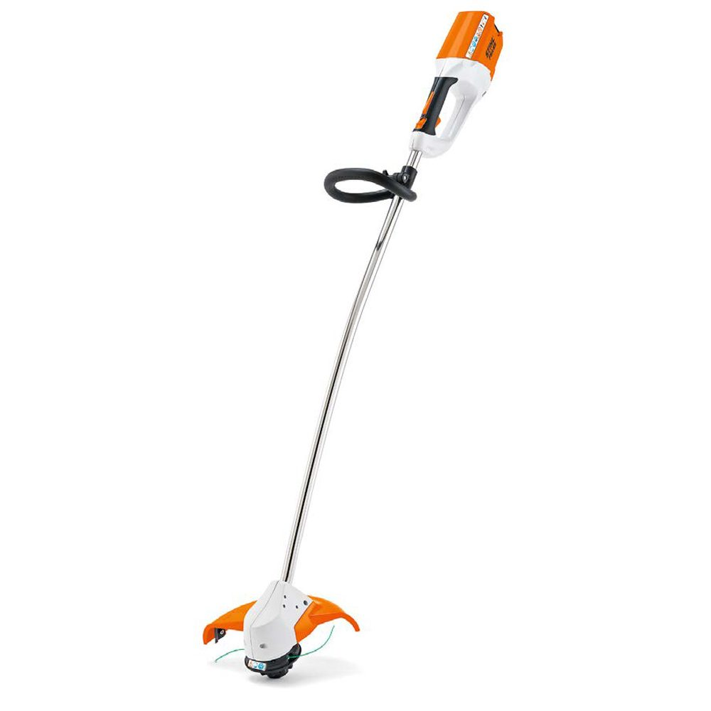 FSA 65 Cordless/Battery Trimmer