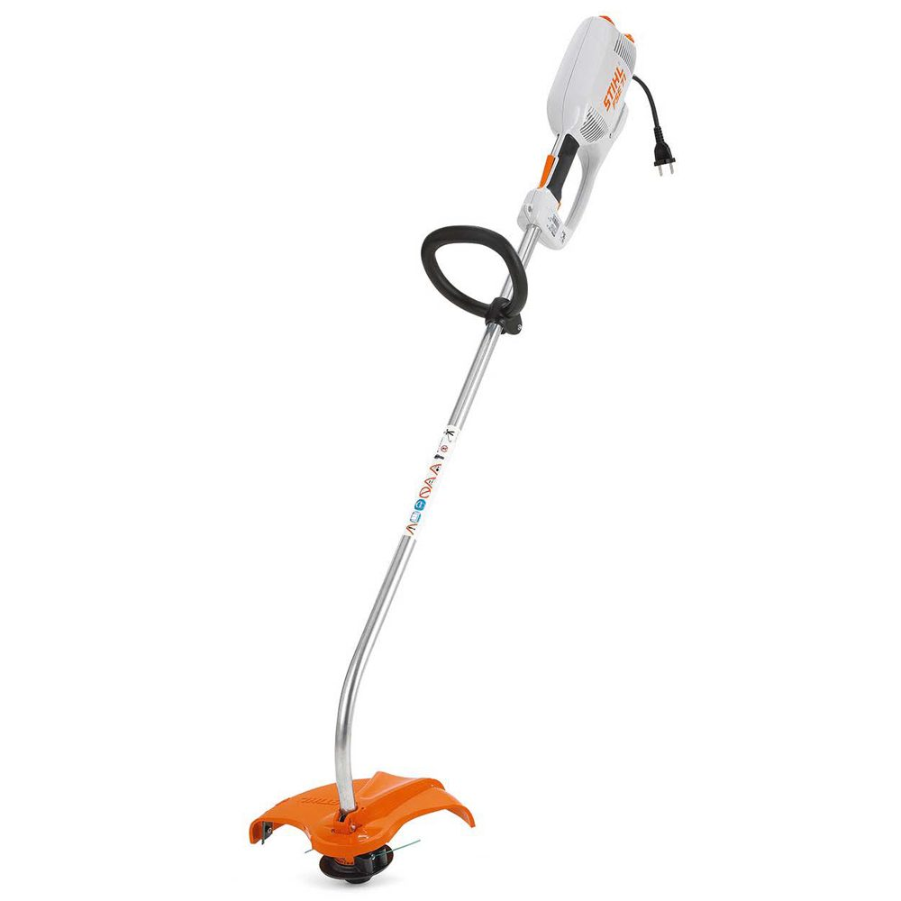 FSE 71 Electric Trimmer