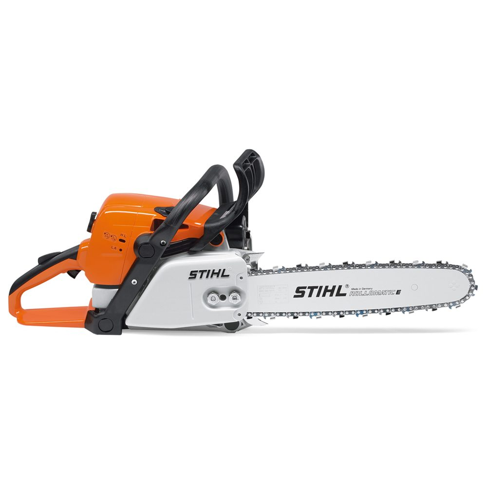 MS 310 Petrol Chainsaw