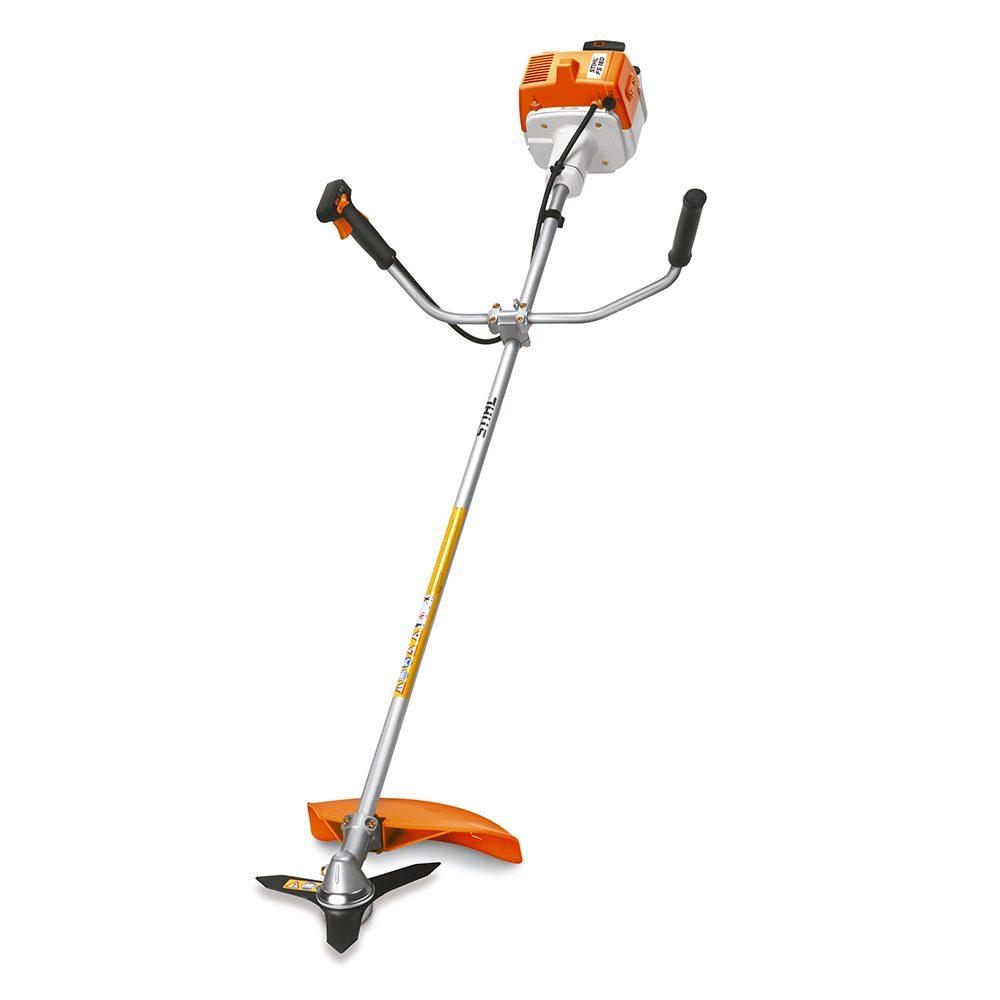 FS 160 Petrol Brushcutter