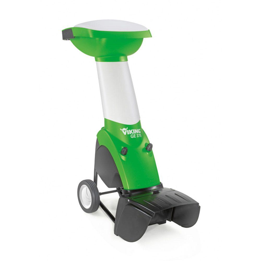 GE 375.1 Electric Shredder