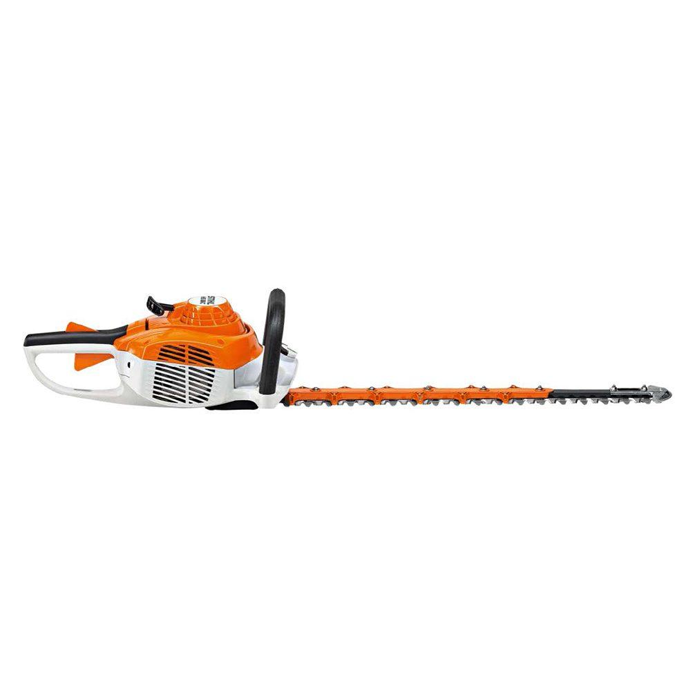 HS 56 C-E Petrol Hedge Trimmer