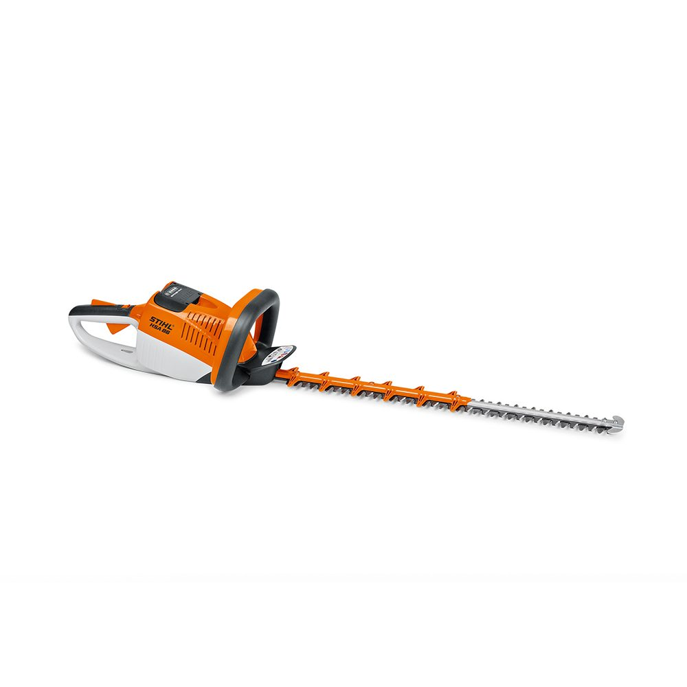 HSA 86 Battery/ Cordless Hedge Trimmer