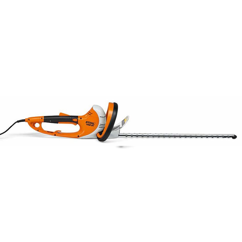HSE Electric Hedge Trimmer