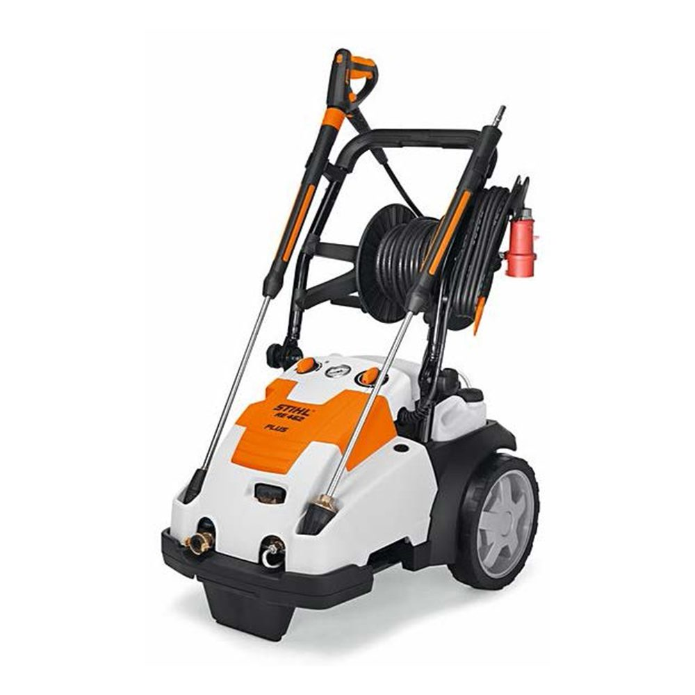 RE 462 Plus High Pressure Cleaner