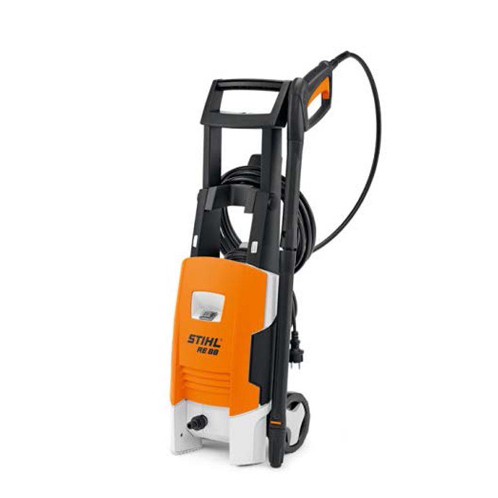 RE 88 High Pressure Cleaner