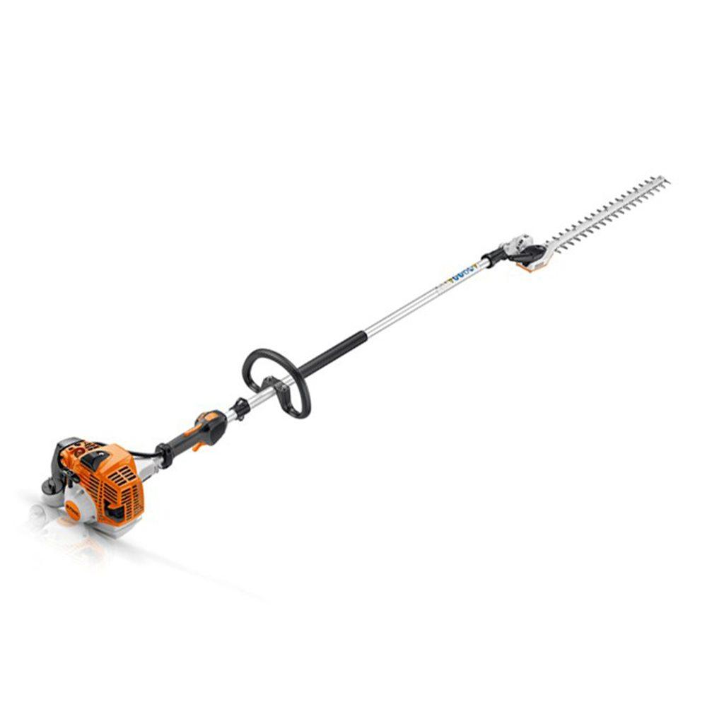 HL 94 KC-E Petrol Long Reach Hedge Trimmer