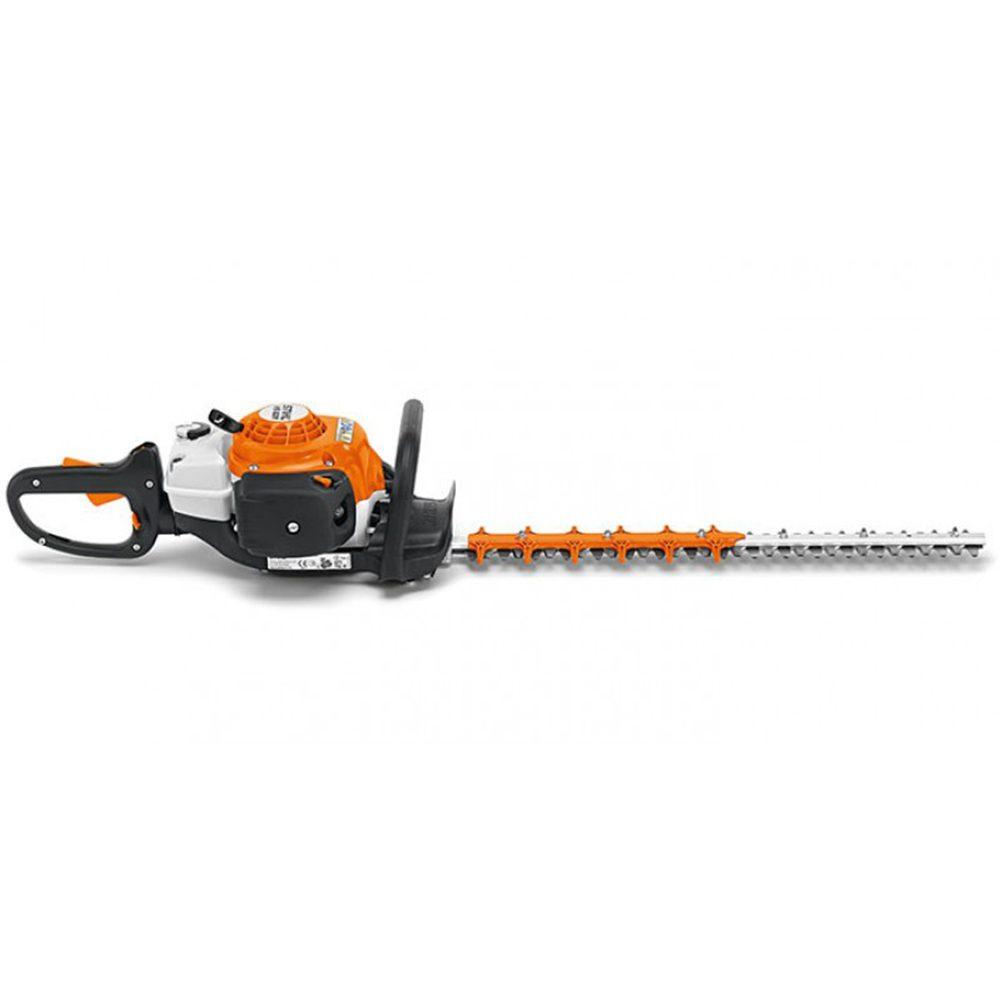 HS 82 R Petrol Hedge Trimmer