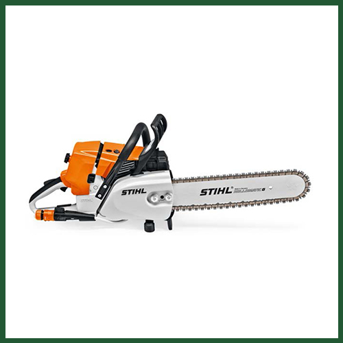 concrete-cutter-category