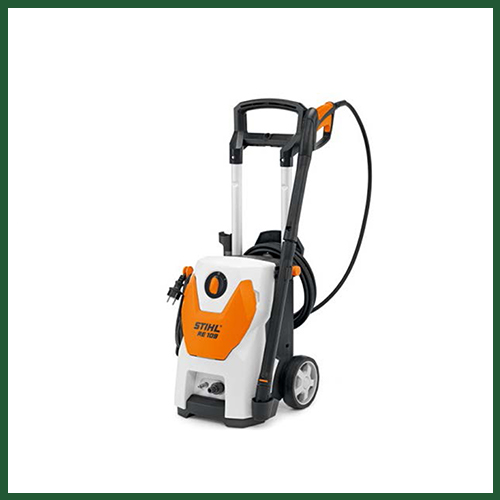 high-pressure-cleaner-category