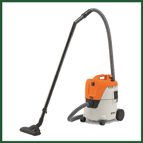vacuum-cleaner-category