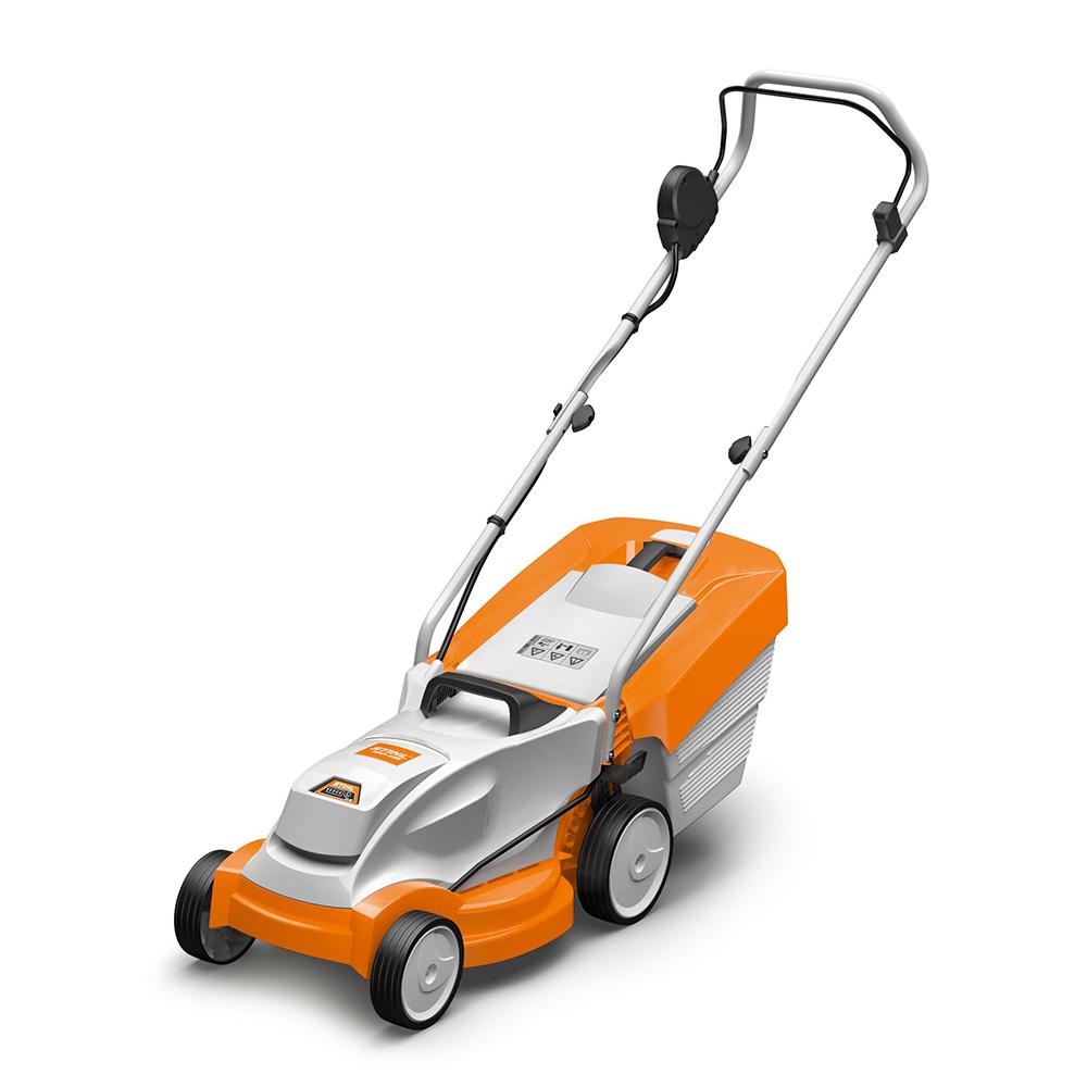 STIHL RMA 235 Battery Lawnmower