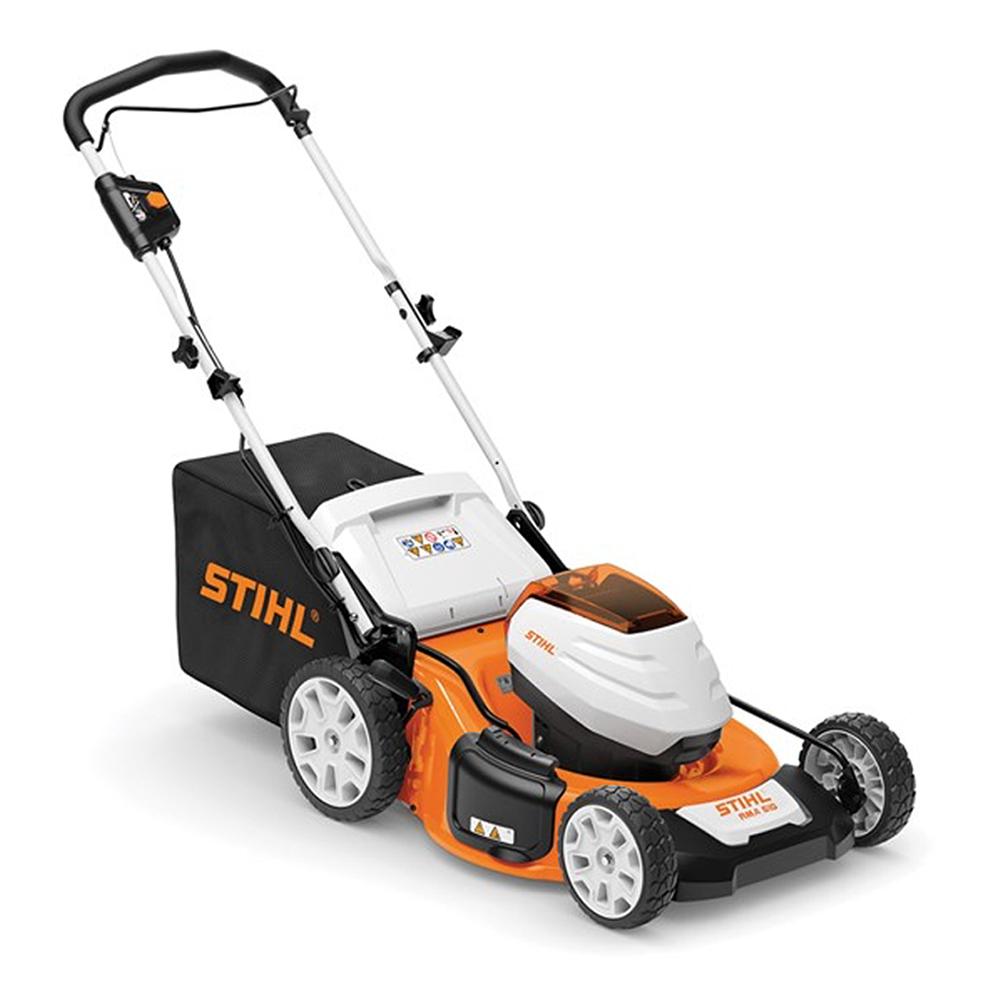 STIHL RMA 510 Battery Lawnmower