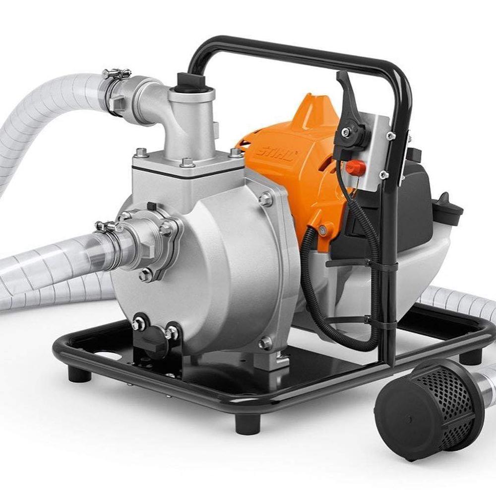 STIHL WP 230 Water Pump