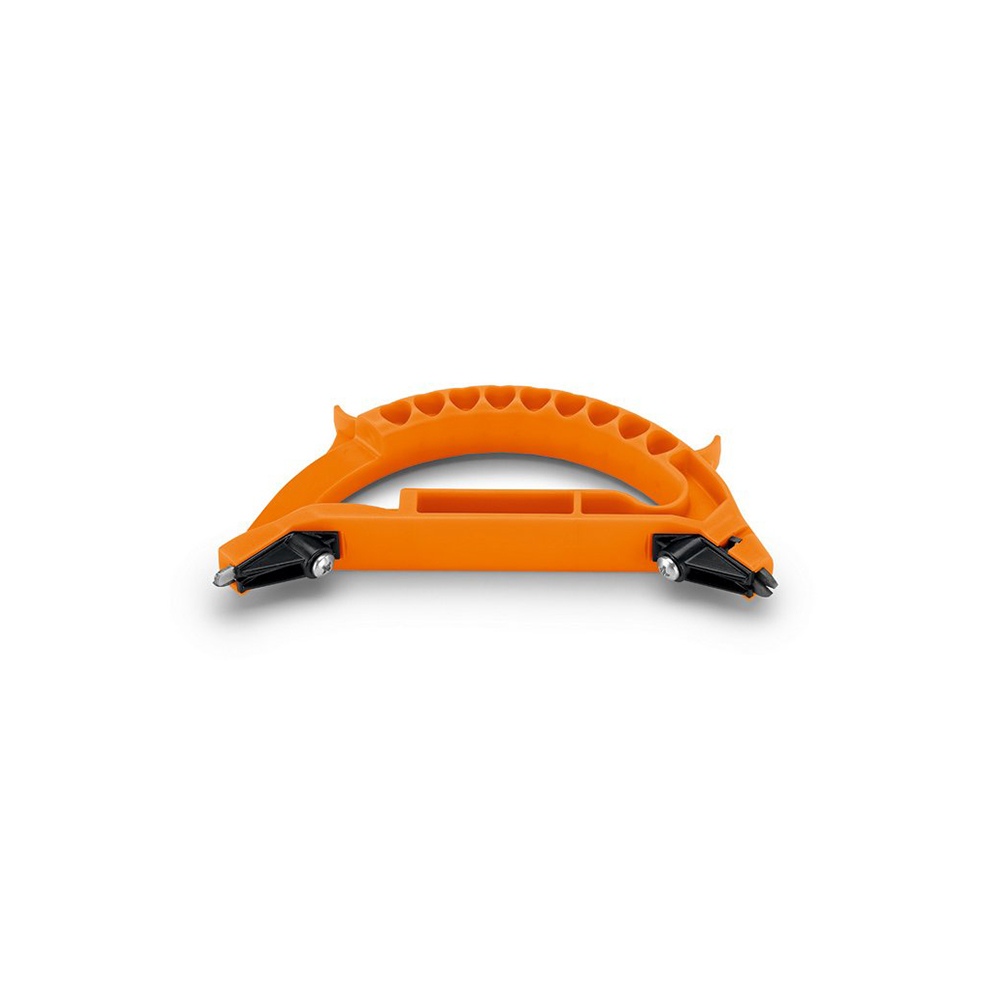 Hand Tools STIHL 3-in-1 Sharpening Tool