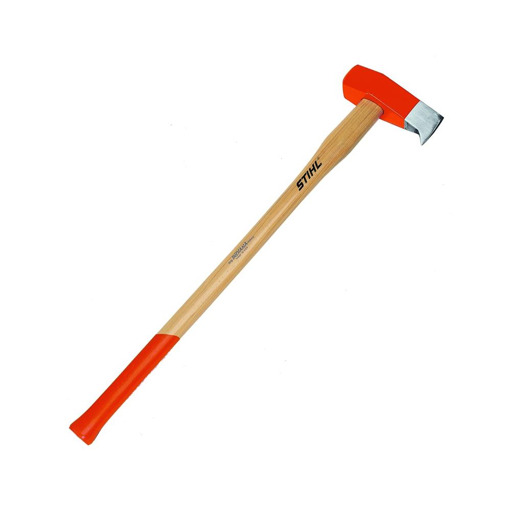 Hand Tools STIHL AX 30 C Hammer