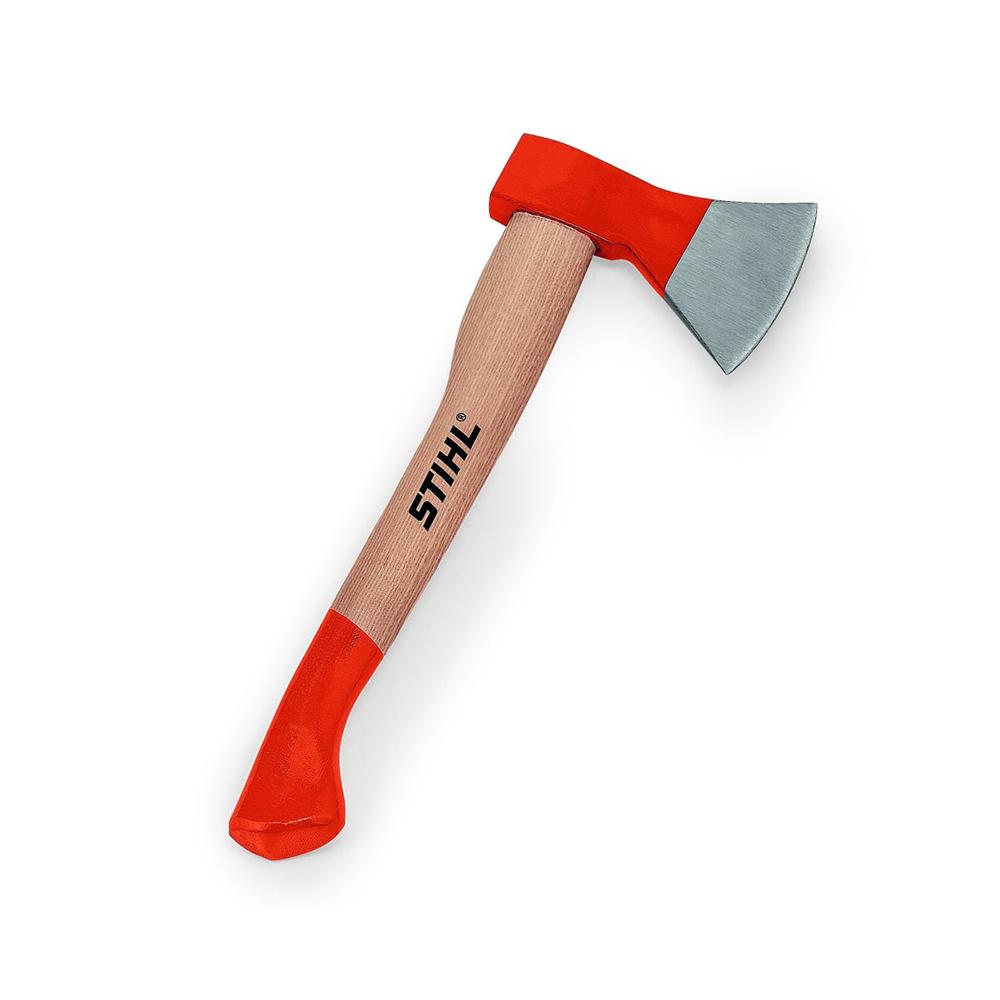 Hand Tools STIHL AX 6 Hatchet