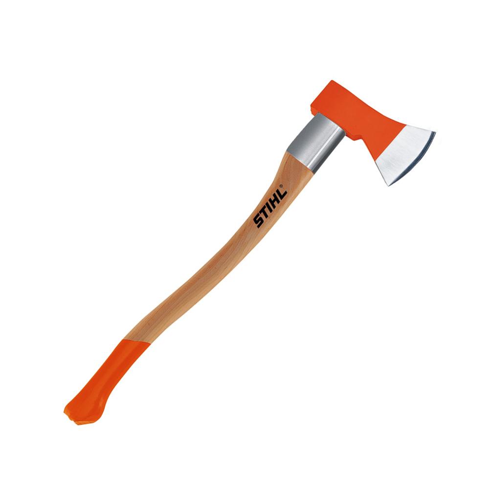 Hand Tools STIHL AX 10 Axe