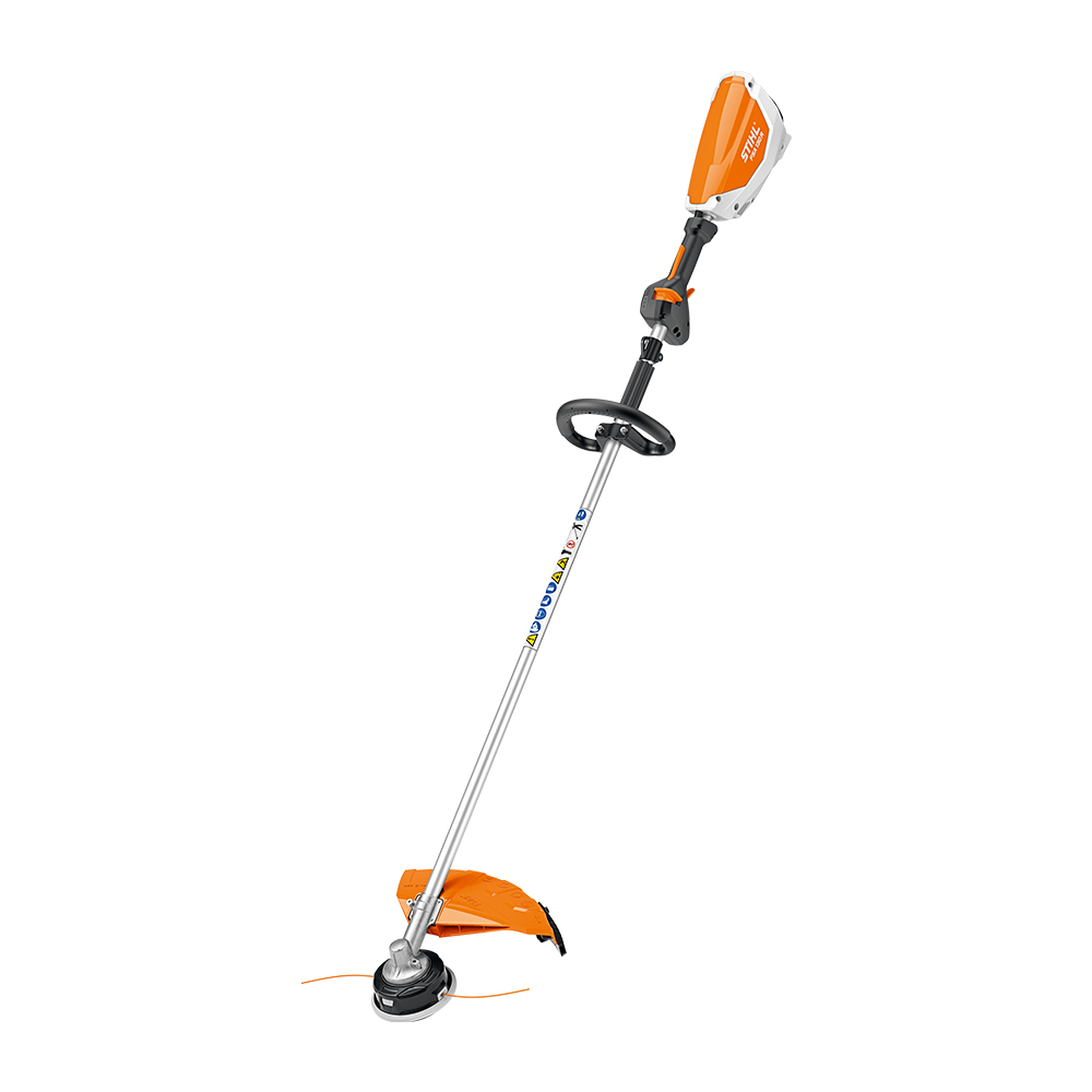 FSA 130 R Grass Trimmer